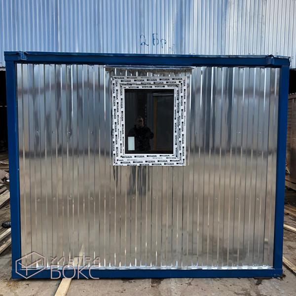 Блок-контейнер-Прорабская-06