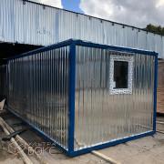 Блок-контейнер-Прорабская-07