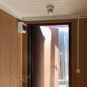 Блок-контейнер-Прорабская-08