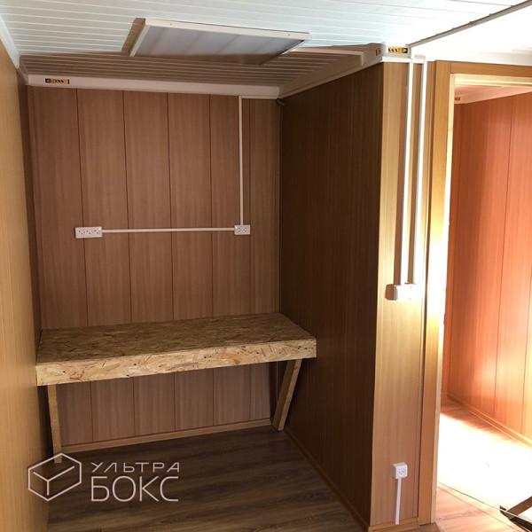 Блок-контейнер-Прорабская-09