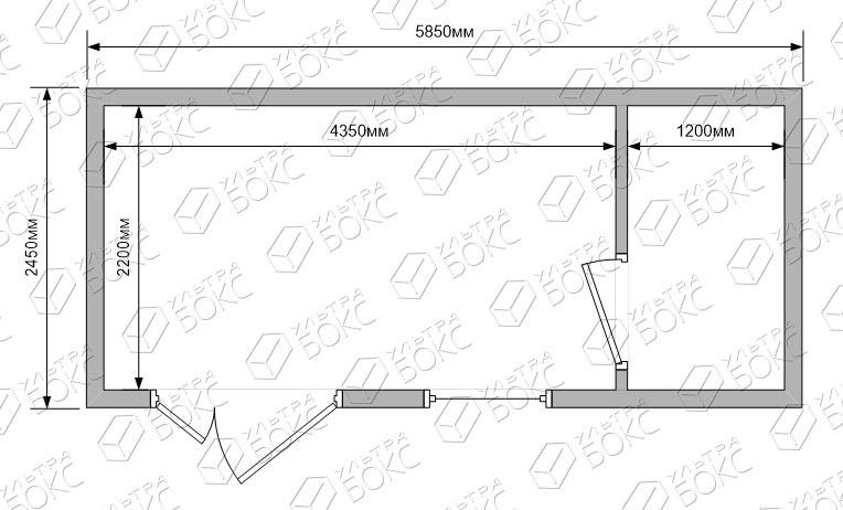 Блок-контейнер-для-выдачи-ЗП-схема