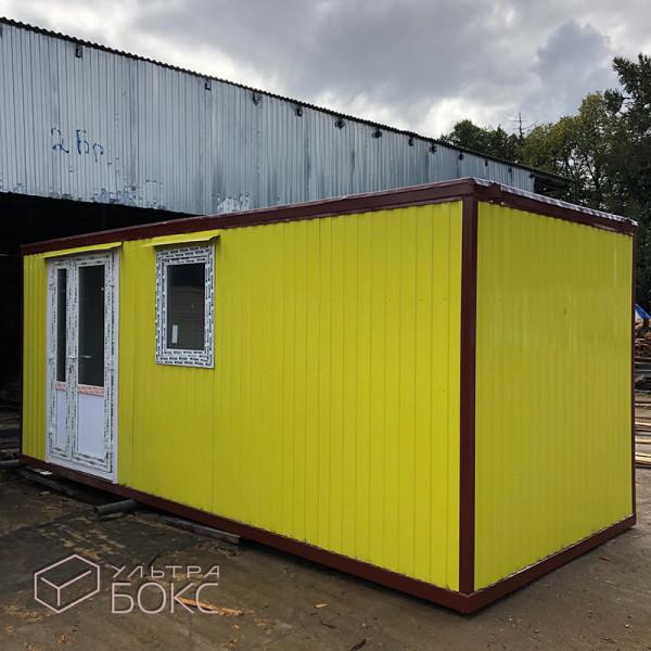 Блок-контейнер-для-выдачи-ЗП-02