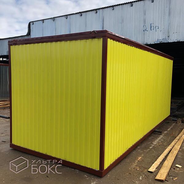 Блок-контейнер-для-выдачи-ЗП-03