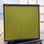 Блок-контейнер-для-выдачи-ЗП-04