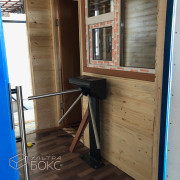 Блок-контейнер-проходная-01