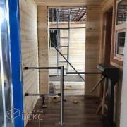 Блок-контейнер-проходная-02