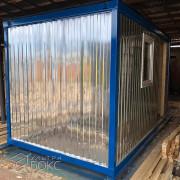 Блок-контейнер-проходная-06
