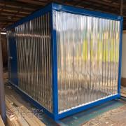 Блок-контейнер-проходная-07