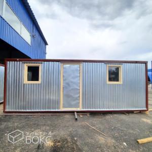 Блок-контейнер-7м-Ламинированный-пол-01