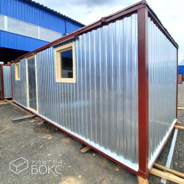 Блок-контейнер-7м-Ламинированный-пол-02