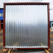 Блок-контейнер-7м-Ламинированный-пол-03