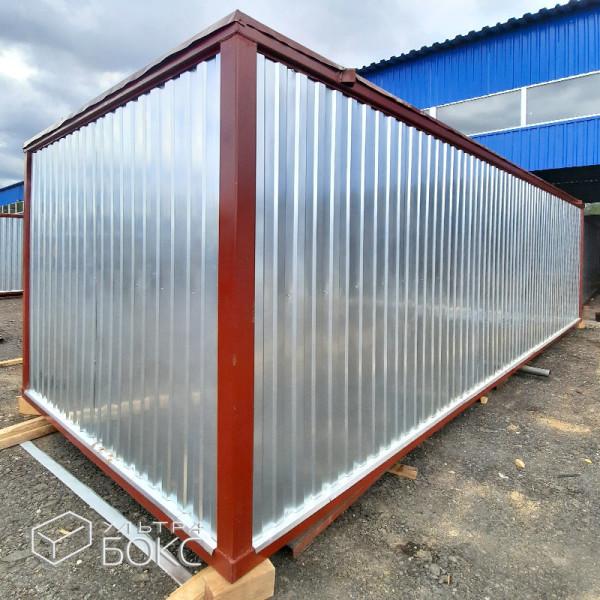 Блок-контейнер-7м-Ламинированный-пол-04