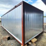 Блок-контейнер-7м-Ламинированный-пол-06