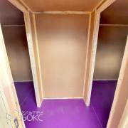 Блок-контейнер-7м-Ламинированный-пол-08