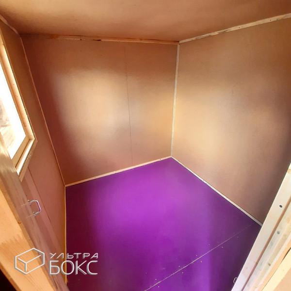 Блок-контейнер-7м-Ламинированный-пол-09