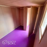 Блок-контейнер-7м-Ламинированный-пол-10