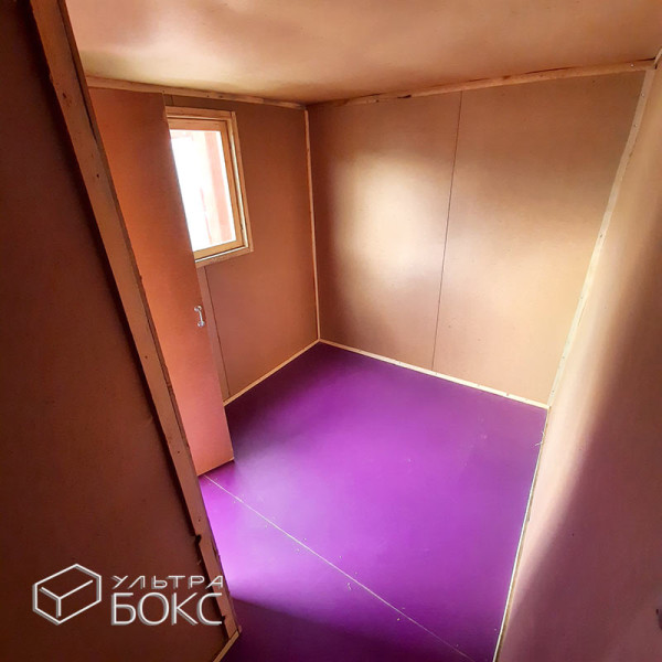 Блок-контейнер-7м-Ламинированный-пол-12