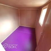 Блок-контейнер-7м-Ламинированный-пол-13
