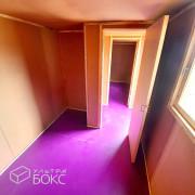 Блок-контейнер-7м-Ламинированный-пол-17