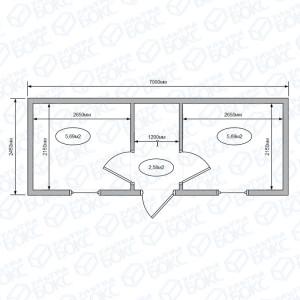 Блок-контейнер-7м-Ламинированный-пол