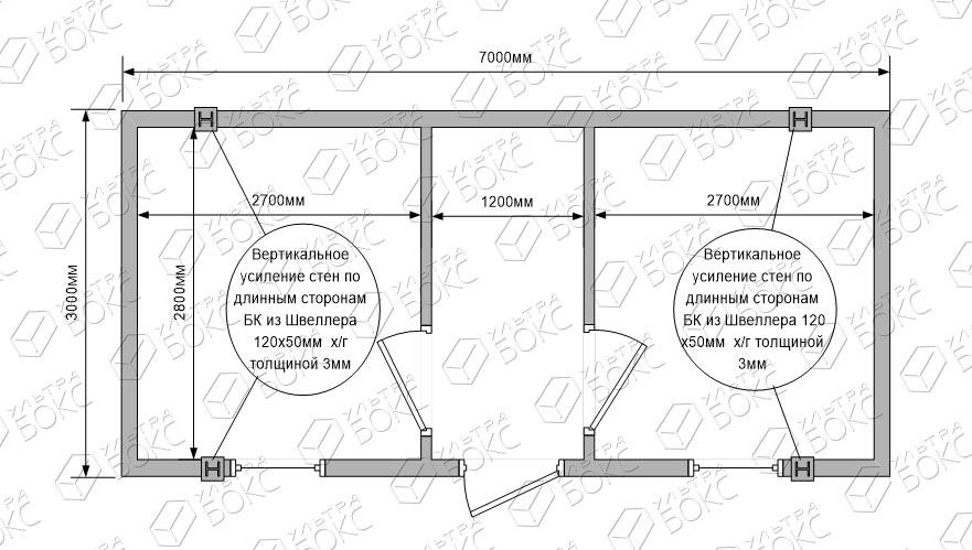Блок-контейнер-7x3-схема