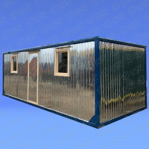 Блок-контейнер-7x3-01