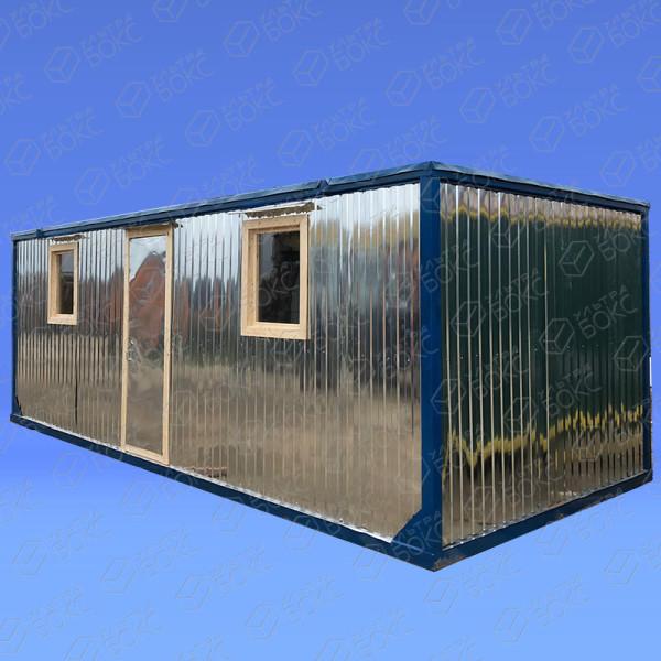 Блок-контейнер-7×3-01