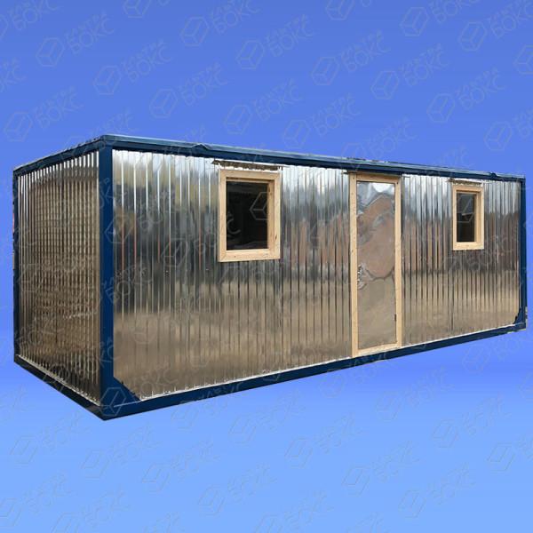 Блок-контейнер-7×3-02