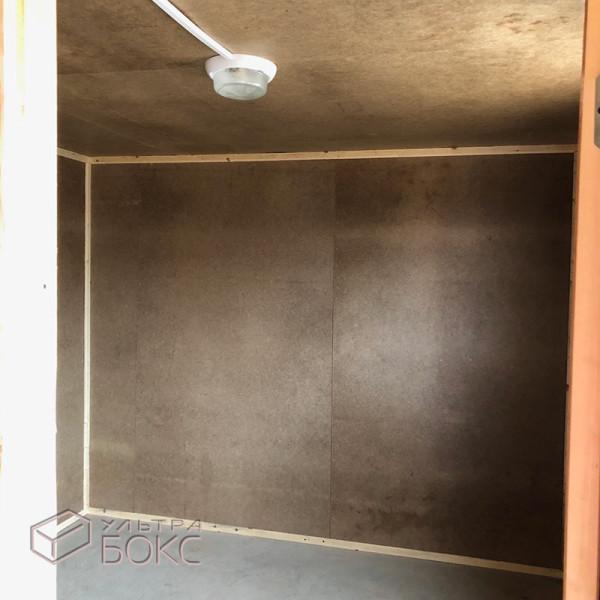 Блок-контейнер-7×3-03