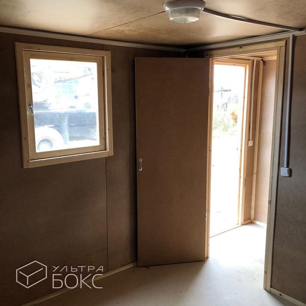 Блок-контейнер-7×3-04