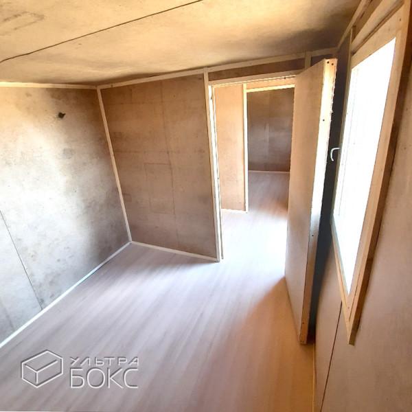 Бытовка-Б-02-комната-слева-2