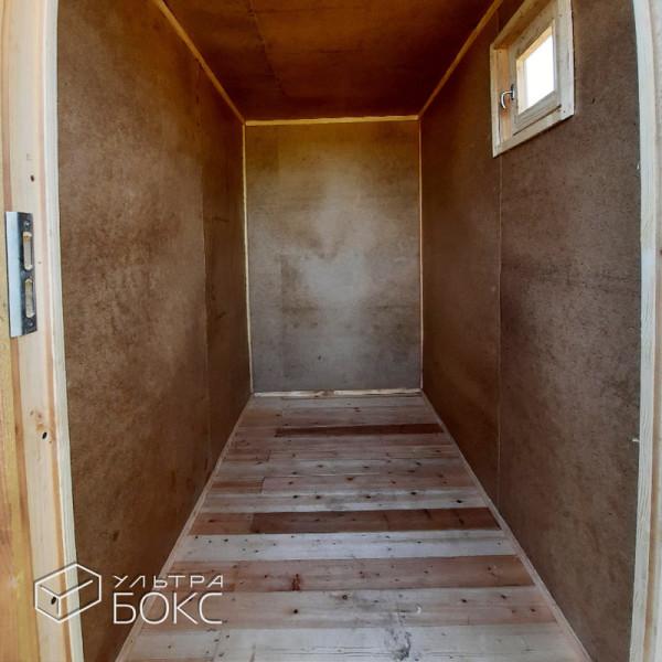 Бытовка-Б-02-7-м-2-комнаты-4-окна-07
