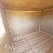 Бытовка-Б-02-7-м-2-комнаты-4-окна-10