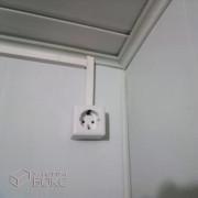 Бытовка-душевая-туалет-02