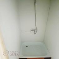 Бытовка-душевая-туалет-11