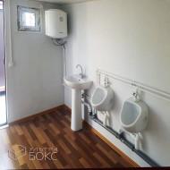 Бытовка-душевая-туалет-12