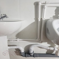 Бытовка-душевая-туалет-15