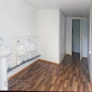 Бытовка-душевая-туалет-19
