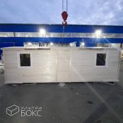 Бытовка-с-санузлом-и-кухней-01