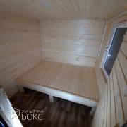 Бытовка-с-санузлом-и-кухней-09