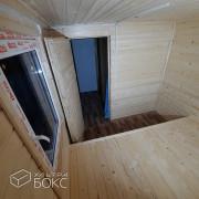 Бытовка-с-санузлом-и-кухней-12
