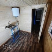 Бытовка-с-санузлом-и-кухней-14