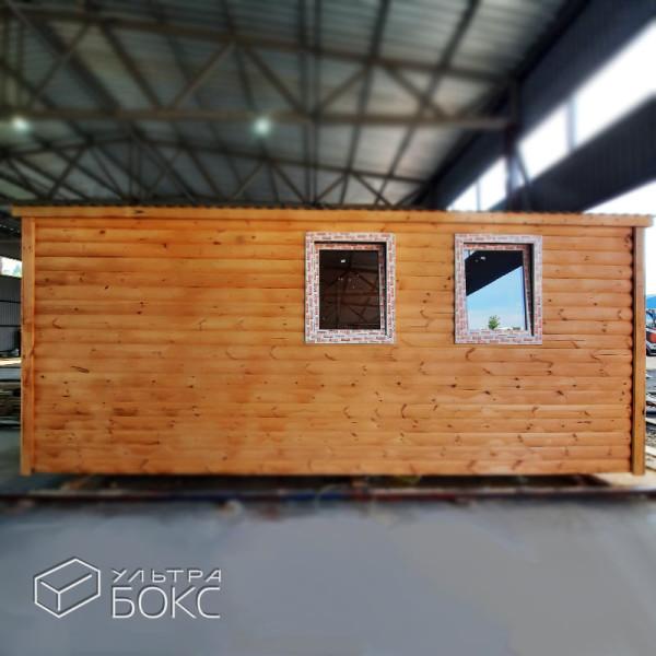 Б-016м-Бытовка-Блок-Хаус-02