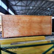 Б-016м-Бытовка-Блок-Хаус-06
