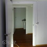 КПП-вид-из-комнаты-охраны