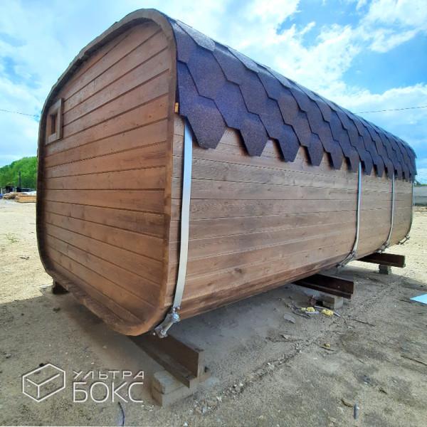 Квадро-Бани-4м-02