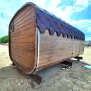 Квадро-Баня-4м-Топка-03
