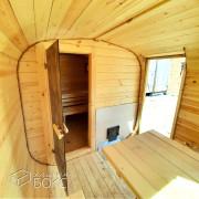 Квадро-Баня-4м-Топка-09