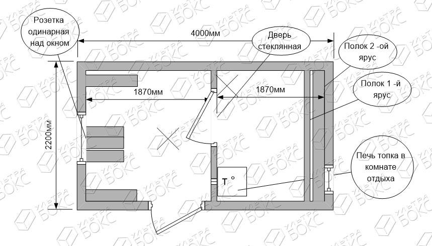 Квадро-Баня-4м-схема