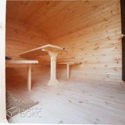 Квадро-Баня-6м-серая-внутри-02